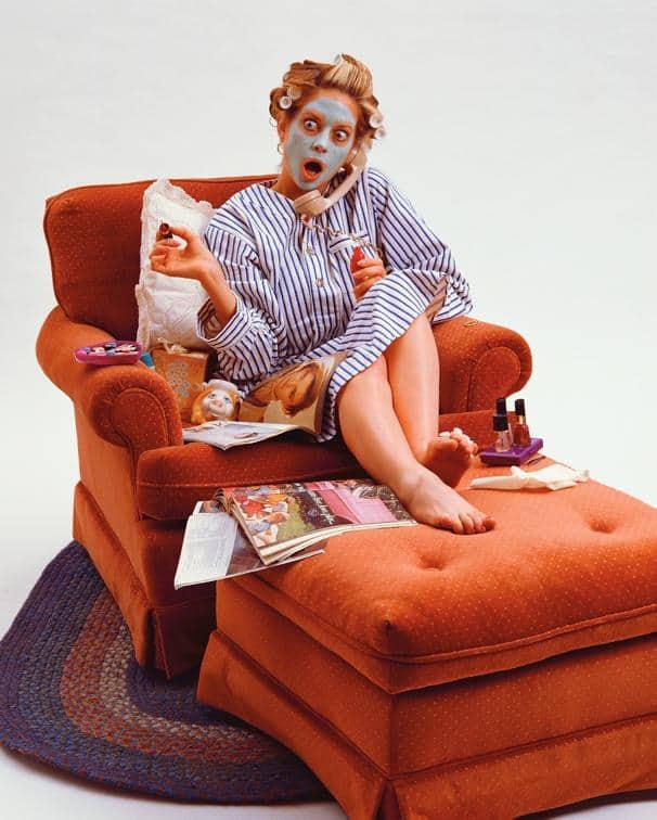 Sofa design råd